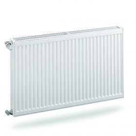 300x400 T11 - 253 watt | Compact 4 Plus Radiator