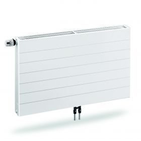 400x600 T22 - 968 watt | Super 8 Line Radiator