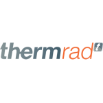 Thermrad Radiatoren